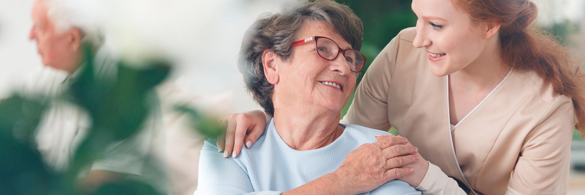 Comment savoir si votre médecin ou votre hôpital est couvert par votre mutuelle