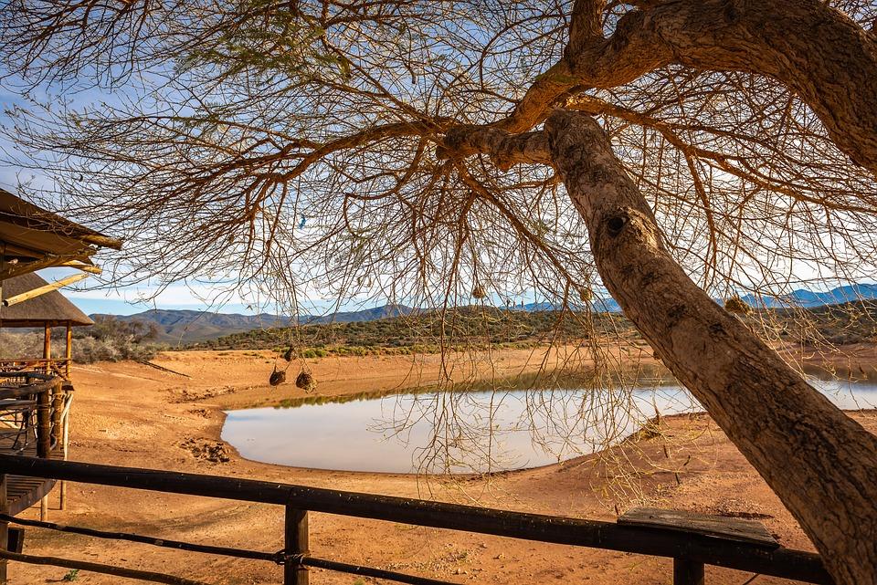 Où se loger durant un séjour touristique en famille en Afrique