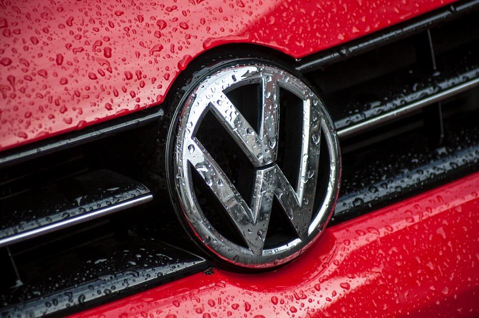 acheter une Volkswagen